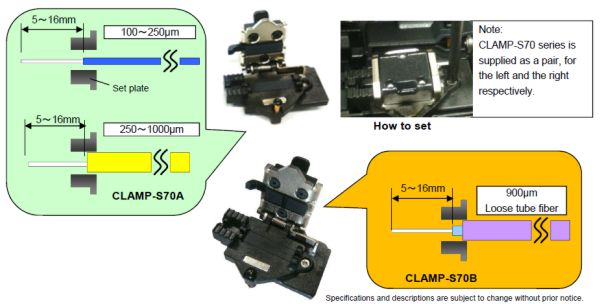 clamp-s70_how_to_set
