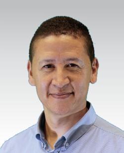 Robert Louw