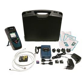 netxpert1400-kit