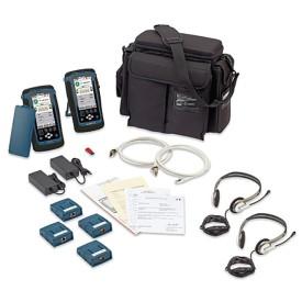 wirexpert4500-kit