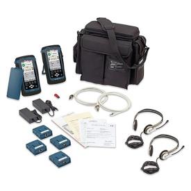 wirexpert500-kit
